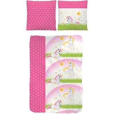 Kinderbettwasche Bettwasche Fur Kinder Online Kaufen Mytoys
