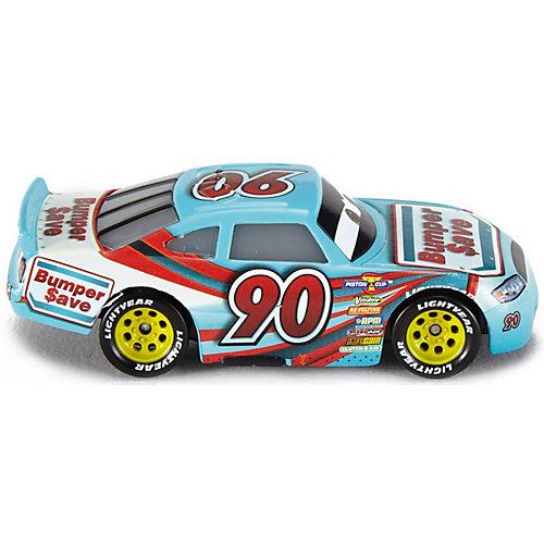 Базовая машинка Тачки 3 от Mattel
