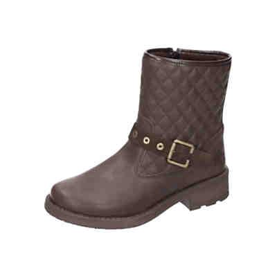 17a7c72417ba Die Spiegelburg Stiefel online kaufen   myToys