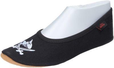 Capt´n Sharky Gymnastikschuhe für Jungen, Capt´n Sharky