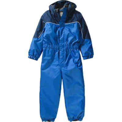 Kinder Schneeanzug Kazor 2 COLOR KIDSKinder