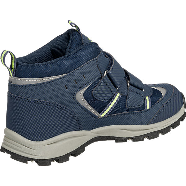 Kinder Outdoorschuhe ACTION TEX