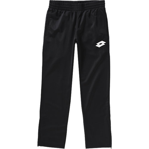 lotto Trainingshose PANTS DELTA PL Gr. 176 Jungen Kinder
