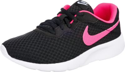 Low MädchenNike Low Low TanjungsFür Sneakers Low Sneakers TanjungsFür MädchenNike Sneakers MädchenNike Sneakers TanjungsFür n0wP8Ok