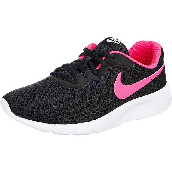 hot sales d8562 d8e00 Sneakers Low TANJUN (GS) für Mädchen. Nike Sportswear