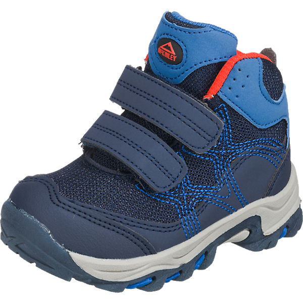 Baby Outdoorschuhe TREK