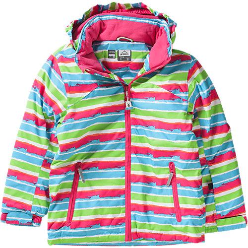 Winterjacke TARA Gr. 104 Mädchen Kinder   07611319574118