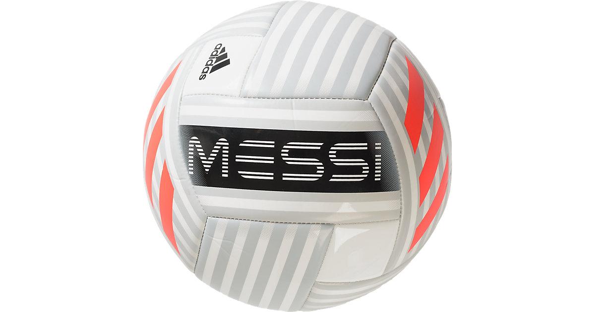 Fußball Messi Glider Gr. 5