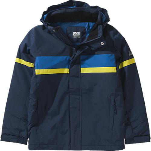 Kinder Skijacke THIBAULT Gr. 176 | 07611319511106