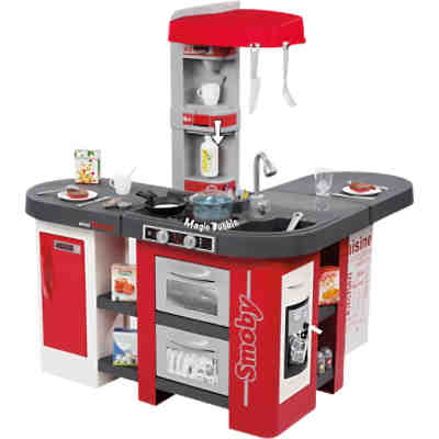 Smoby Spielküchen günstig kaufen | myToys