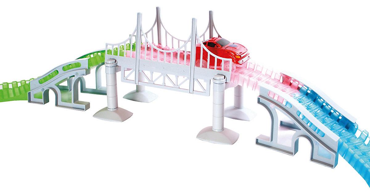 Magic Tracks Zubehör Tower Bridge