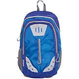 Рюкзак школьный спортивный молодежный