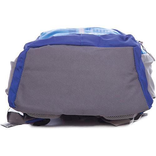Рюкзак школьный спортивный молодежный от CENTRUM
