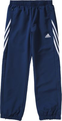 Trainingsanzug Sereno 14 für Jungen, adidas Performance   myToys