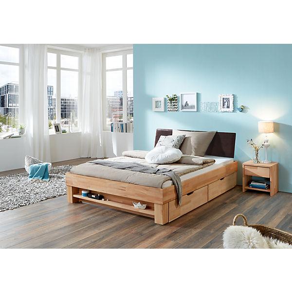 futonbett hoch bett with futonbett hoch finest elegant with futonbett x mit matratze with. Black Bedroom Furniture Sets. Home Design Ideas