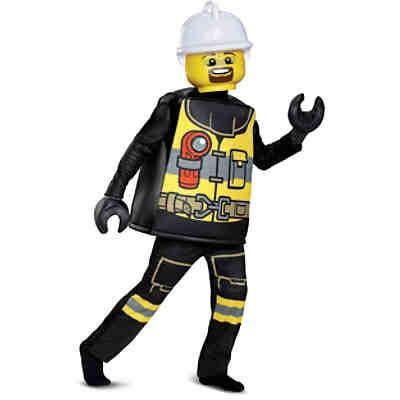 LEGO 42077 Technic: Rallyeauto, LEGO Technic | myToys