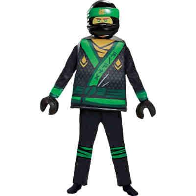 Ninja Kostume Fur Kinder Kinder Ninja Kostume Online Kaufen Mytoys