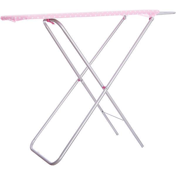 Игрушечная гладильная доска Mary Poppins, металл