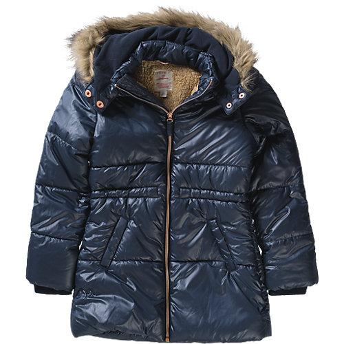 ESPRIT Wintermantel Gr. 170/176 Mädchen Kinder | 03663760615708