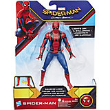 Фигурка Человека-паука, 15 см