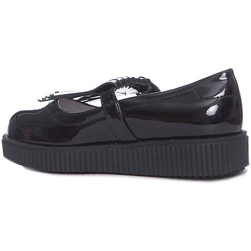 Туфли Betsy - черный от Betsy