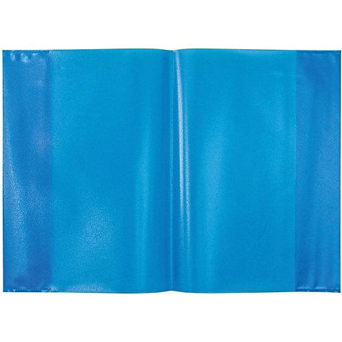 Panta Plast Набор обложек для тетрадей ф.А4, 5 шт. от Panta Plast