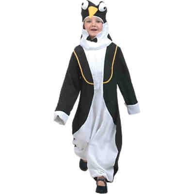 Kostüm Magd/Bauernmädchen, Limit | myToys