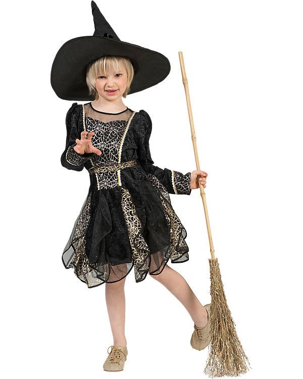 Kostüm Hexe Spinnennetz, Fashion Funny Fashion Spinnennetz, 8c5dc3