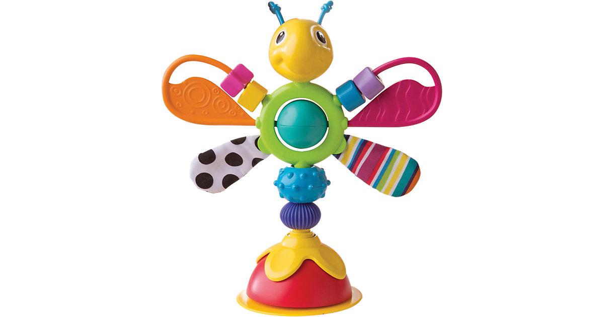 Freddie Hochstuhlspielzeug