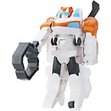 "Трансформеры Playskool Transformers ""Спасатели Мегабот"", Коптер Крейн Блейдз"