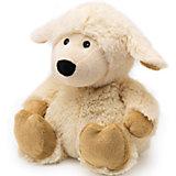 Игрушка-грелка Овечка Cozy Plush, Warmies