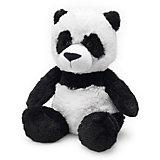 Игрушка-грелка Warmies Cozy Plush Панда