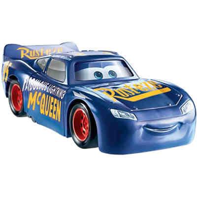 Disney cars 3 fireball beach renntraining spielset disney - Cars deckenlampe ...