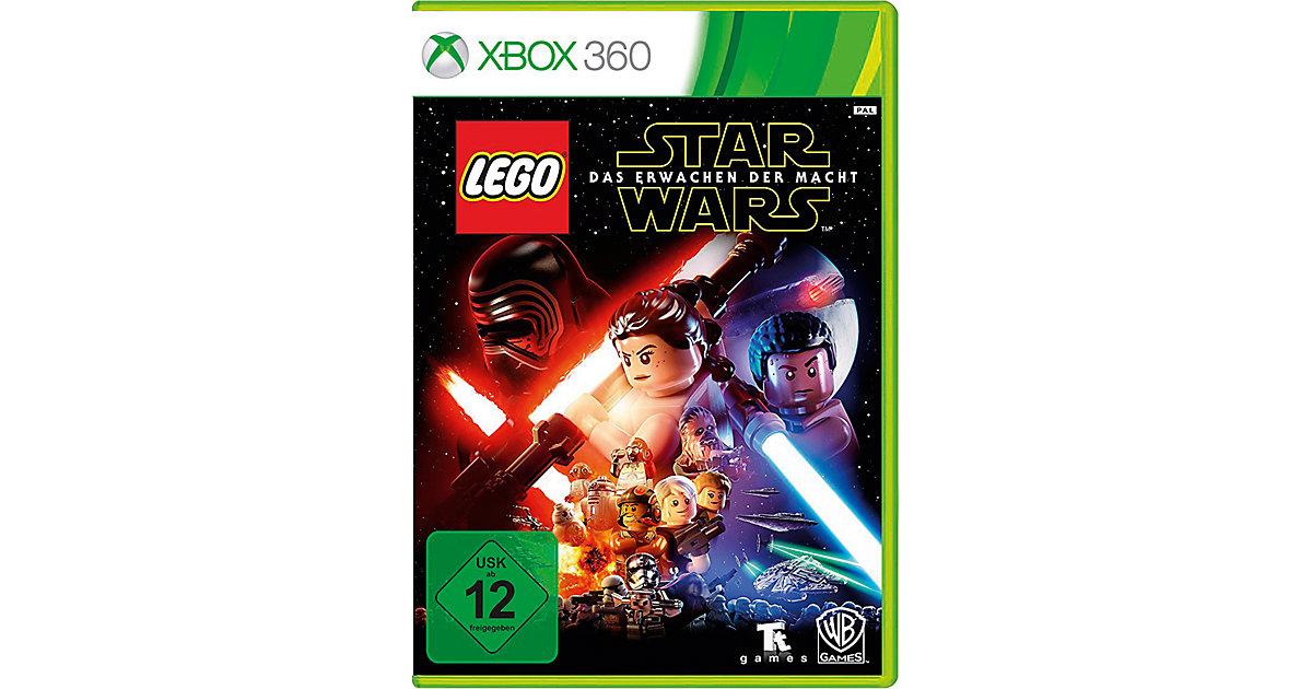 XBOX360 LEGO Star Wars: Das Erwachen der Macht