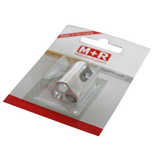 M+R Точилка металлическая от M+R