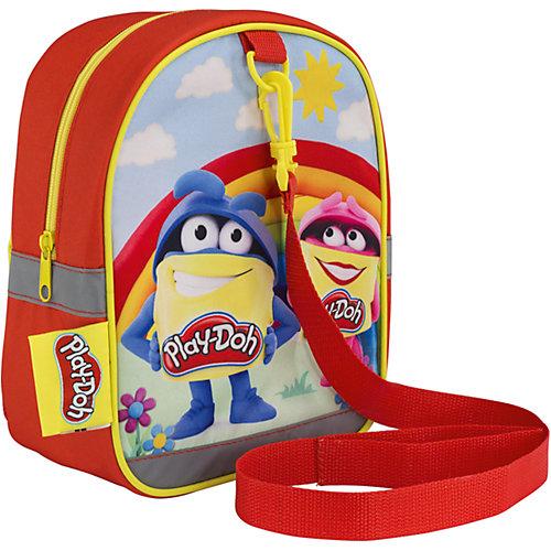 "Рюкзак Darpeje ""Play-Doh"" от Darpeje"