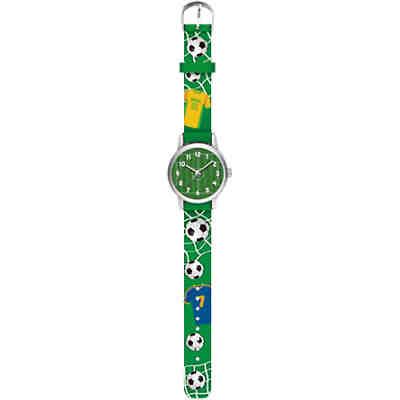 Kinderuhren - Armbanduhren für Kinder online kaufen   myToys