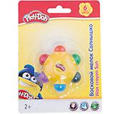 Play-Doh Восковой мелок Размер 15 х 11 см.