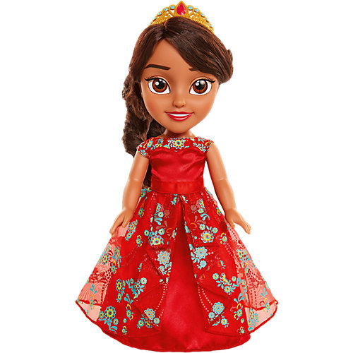 Jakks Pacific Elena of Avalor Puppe