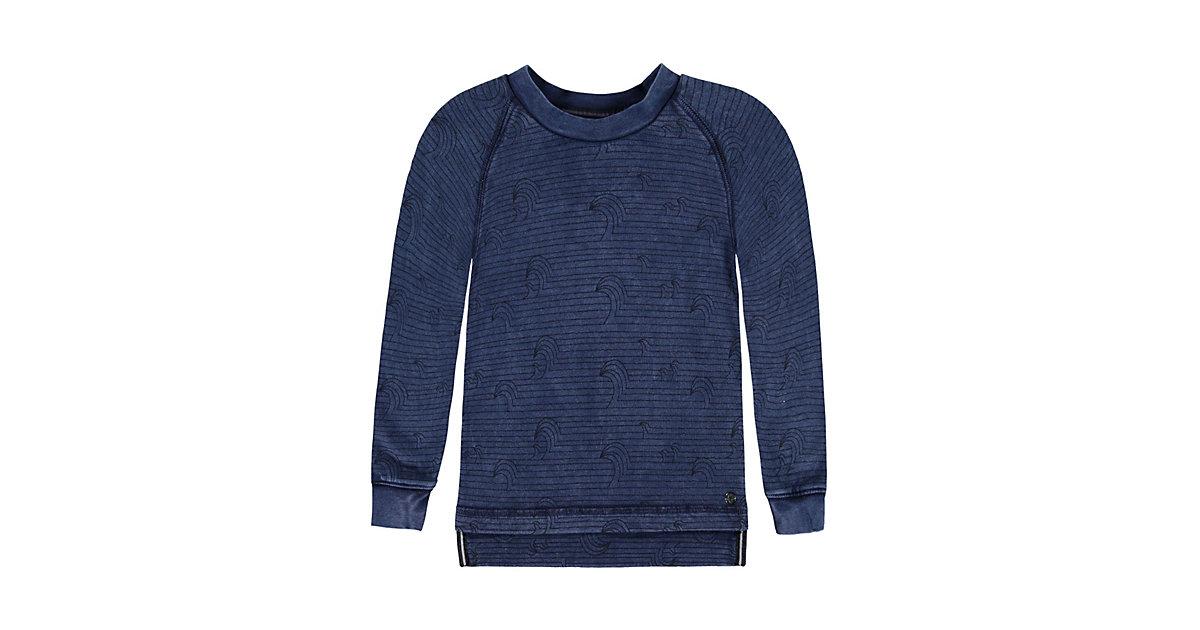 Sweatshirt Gr. 92 Jungen Kinder