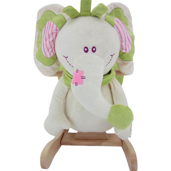 Sweety Toys Schaukeltier Elefant \