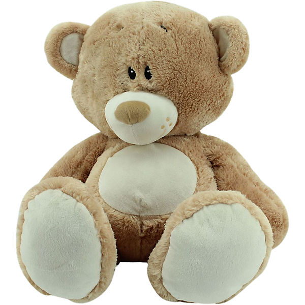 Sweety Toys Riesen Schlenkerbär Teddy 70 cm,