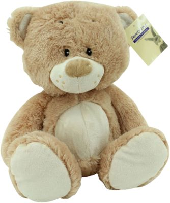 giochi CmI miei Bear Toys Sweety Teddy 42 UMSVpqzG