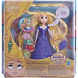 Кукла Disney Princess Поющая Рапунцель
