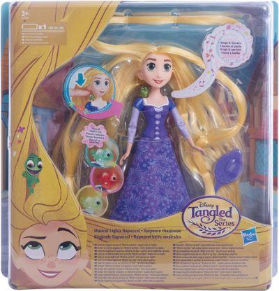 disney prinzessin haarzauber prinzessin rapunzel disney princess