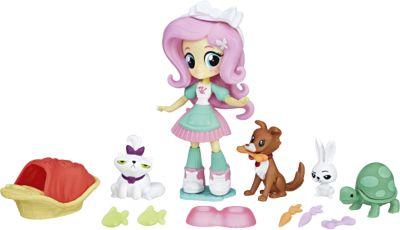Wellness gutschein comic  Equestria Girls Minis Mode-Mix Twilight Sparkle, My little Pony ...
