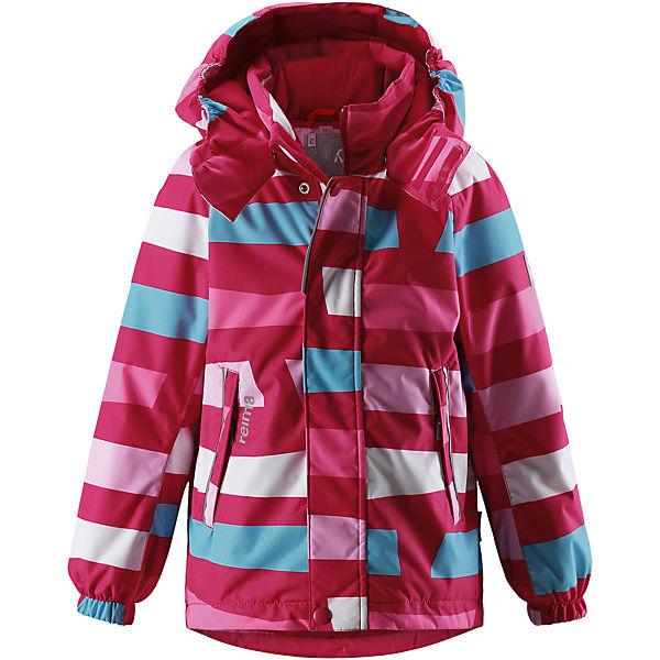 Куртка Reimatec® Reima Talik для девочки