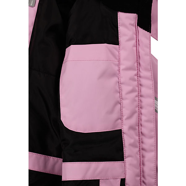 Куртка Reimatec® Reima Roxana для девочки