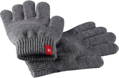 Перчатки Reima Twig - серый
