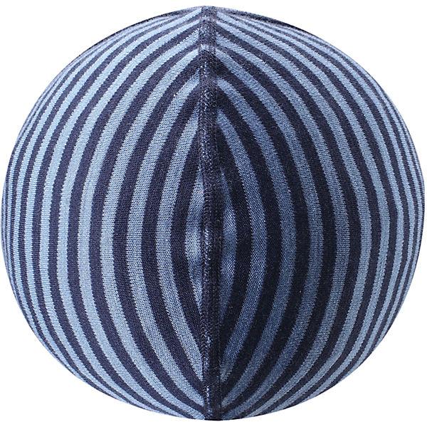 Шапка-шлем Reima Aurora для мальчика